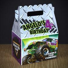 Digger Birthday Parties, Digger Party, Birthday Yard Signs, Birthday Party Favors, Birthday Ideas, Birthday Thanks, Boy Birthday, Fireman Birthday, Third Birthday