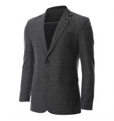 56 Best Mens Fashion Images Fashion Men Love Jeans Male Fashion