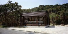 book_house06