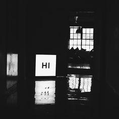 Iconosquare – Instagram webviewer Instagram