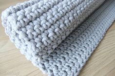 • dywany, dom - szary dywan ze sznurka 90x145 cm na zamówienie pani