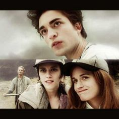 """Edward's very fast"""