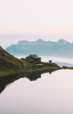 strohl_landscape8