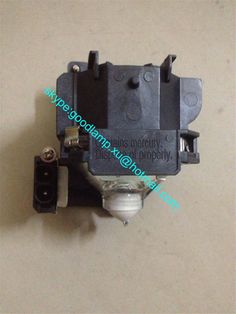 58.26$  Watch now - ELPLP38 / V13H010L38 High quality projector lamp with housing for EPSON EMP-1700/EMP-1705/EMP-1707/EMP-1710/EMP-1715/EMP-1717  #buyonline