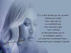 En ce dimanche, le réveil est difficile, 2ème jour de deuil  Je suis parisienne depuis toujours, triste, bouleversée par les témoignages de l'attentat du 13 novembre, sous le choc, en colère tous ces innocents arrachés à la vie Quel avenir ?