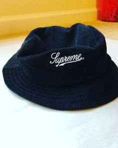Supreme Black Bucket Hat M L  fashion  clothing  shoes  accessories   mensaccessories  hats (ebay link) 9d5e71c8f4ff