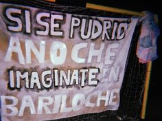 Cute Little Things, Pretty Little Liars, Ideas Para Fiestas, Smoking Weed, Bari, Cover Pages, Cringe, Lettering, Memes