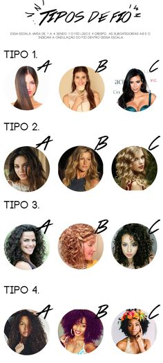 Esse é o melhor. Curled Hairstyles, Diy Hairstyles, Pretty Hairstyles, Curly Afro Hair, Curly Hair Types, Mixed Hair Care, Short Hair Styles, Natural Hair Styles, How To Make Hair