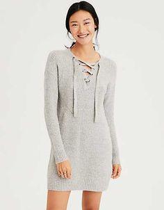 Women's Clothing Dress Women Black Gray 2019 Dress Fashion Womens Crochet Lace Backless Mini Slip Camisole Sleeveless Dresses Sukienki6.3-30 Exquisite Craftsmanship;