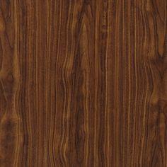 Wood Grains - Lincoln Walnut