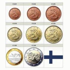 Euro Finlandia