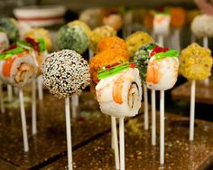 Cruise Food: 5 At-Sea Restaurants That Rival Top Eateries on Land
