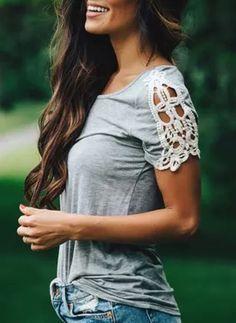 3247e57ba6e women long t shirt on sale at reasonable prices