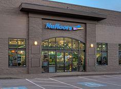 Vernon, Canada, Facebook, Store, Tent, Shop Local, Shop, Storage