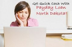 Minicredit payday loan picture 4
