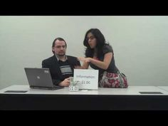 Librarian vs. Stereotype : Secret Agent