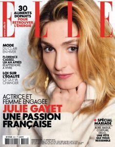 julie Gayet humanitaire et engagée - Recherche Google