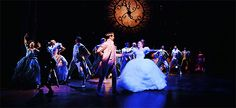 Rodgers And Hammerstein's Cinderella, Cinderella Broadway, Broadway Theatre, Musical Theatre, Broadway Shows, Stage Play, Theater, Musicals, November