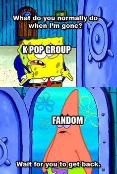 Kpop macro