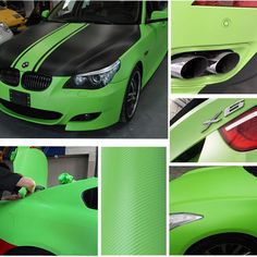 4746e58fe0 3D Carbon Fiber Vinyl Film Car Accessories Motorcycle Carbon Fibre Car Wrap  Sheet Roll Film Sticker