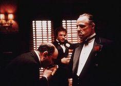 The Godfather (1972)  Photos with Marlon Brando, James Caan, Salvatore Corsitto