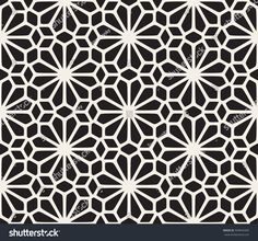 Vector Seamless Black and White Lace Floral Pattern.- Vector Seamless Black and White Lace Floral Pattern. Abstract Geometric Backgrou… Vector Seamless Black and White Lace Floral Pattern. Geometric Patterns, Geometric Tattoo Pattern, Geometric Sleeve, Geometric Mandala, Geometric Designs, Mandala Design, Textures Patterns, Pattern Tattoos, Lace Tattoo Design