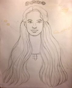 This story's missing a wishing well. Susan Pevensie, Lucy Pevensie, Narnia 3, The Valiant, Wattpad, Art Thou, Chronicles Of Narnia, Classic Series, Wishing Well