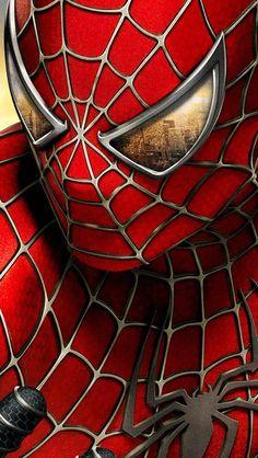 Spiderman Theme, Spiderman Suits, Black Spiderman, Amazing Spiderman, Marvel Venom, Marvel Vs, Marvel Heroes, Spiderman Ps4 Wallpaper, Marvel Wallpaper
