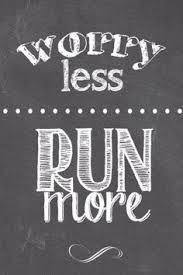 running quotes - Google Search