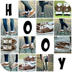 #finał #buty #sportowe #hooy #wygodne #testowanie #ambasadorka #testowaczek