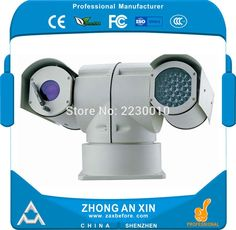 475.00$  Watch here - http://aiha4.worlditems.win/all/product.php?id=32676360556 - 480TVL Zoom 18X Hight speed Intelligent Infra Red outdoor PTZ camera Pan Tilt Zoom camera