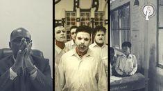 Έκθεση φωτογραφίας «Υπερασπίζονται τα δικαιώματά μας - 30 χρόνια Βραβείο Ζαχάρωφ»