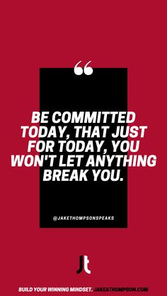 Every one of us has what it takes to get through just today. Let's GO! Leadership Games, Silly Questions, Good Employee, Just For Today, Slow Burn, To Strive, Keynote Speakers, Growth Mindset, Training Programs