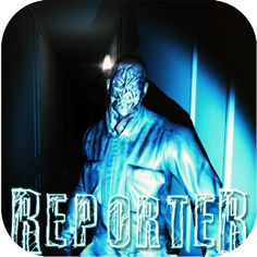 >>Download Reporter.apk file on your android device  >>Install the cracked game    http://androidsnack.mobi/reporter/    Enjoy playing Reporter!