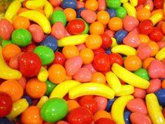 Candy Runts, BUY BULK, Wholesale Prices, 5 lb. bag (bestseller)