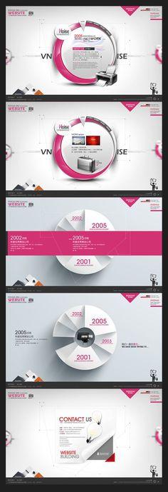 站酷网原创作品大图 | #webdesign #it #web #design #layout #userinterface #website #webdesign < repinned by www.BlickeDeeler.de | Take a look at www.WebsiteDesign-Hamburg.de: