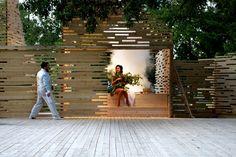 Gallery of RAKVERE Summer Theater / Kadarik Tüür Arhitektid - 20