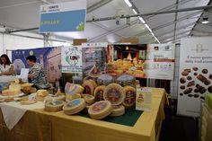 Mercato nazionale - Slow Food Italia