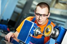 Manufacturing Industry Insights from Manufacturing Supervisor, Mike Monnier