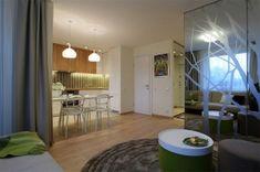 apartamento-pequeno-cozinha-moderna