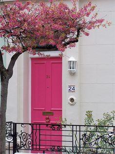 Front Door for Home | Front Door Color Ideas | Entryway Door Pictures