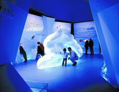 Image result for incredible science centre