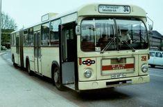 Diesel, Der Bus, Busses, Public Transport, Google Images, Volkswagen, Transportation, Tourism, City