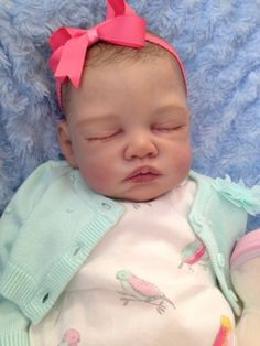 Beautiful-Cianne-Strydom-Reborn-Baby-By-Kootenay-Babies