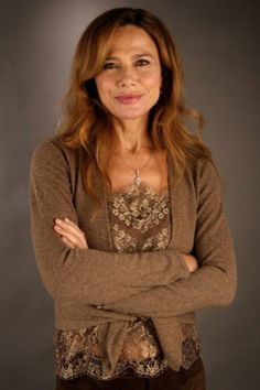 Lena Olin, Swedish Actresses, Like Fine Wine, Some Girls, Actors & Actresses, Formal Dresses, Sexy, People, Sweaters