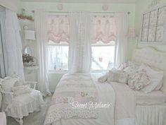 Breathtaking  U003e Shabby Chic Decor Meaning #exceptional Romantisches  Schlafzimmer, Schlafzimmer Ideen, Wohnzimmer