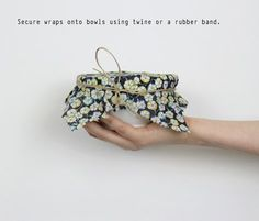 Give plastic the boot this Plastic Free July with this super simple reusable food wrap DIY!  Here at The Fabric Store, we love learning new ways to reduce waste so we decided to make some reusable food wraps to eliminate the need for cling wrap at our...