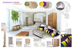 1000 images about planches arts appliqu s on pinterest for Croquis de maison