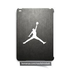 Air Jordan iPad Air Mini 2 3 4 Case Cover - Cases, Covers & Skins